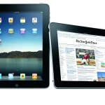 New iPad TV Commercial – : The iPad is iconic