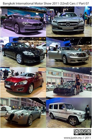 Bangkok-International-Motor-Show-2011-Cars-07
