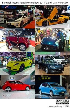 Bangkok-International-Motor-Show-2011-Cars-09