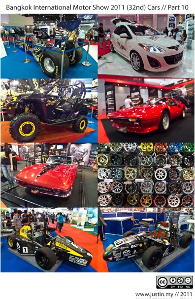 Bangkok-International-Motor-Show-2011-Cars-10