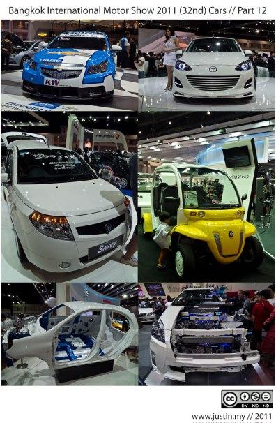 Bangkok-International-Motor-Show-2011-Cars-12