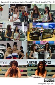 Bangkok-International-Motor-Show-2011-Model-01