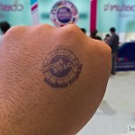 Bangkok International Motor Show 2011
