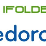 Installing iFolder for Fedora 6 that using DirectAdmin