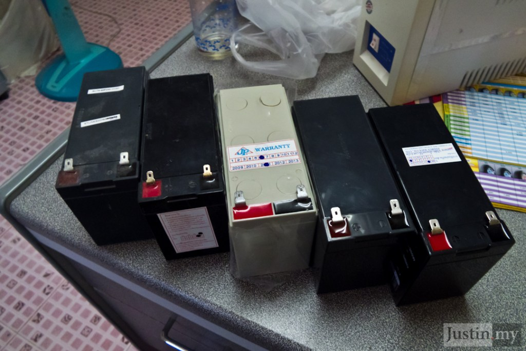 How to repair UPS - Justin.my Ns Ups Circuit Diagram on ups installation, vmware view diagram, schematic diagram, ups computer, ballast diagram, relay diagram, slc 500 power supply wiring diagram, wind energy diagram, ignition switch diagram, as is to be diagram, switching power supply diagram, proxy diagram, ups circuit design,