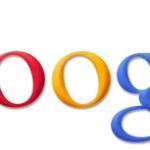 Google April Fool Collection