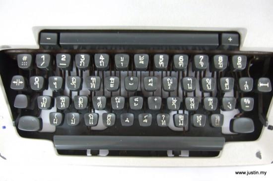 DSCF7548