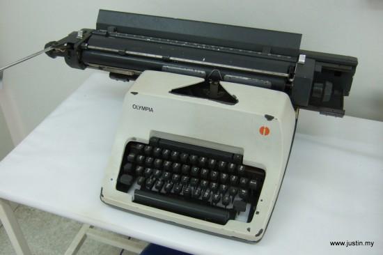 DSCF7549