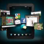 How to install paid apps for free on TouchPad ?