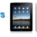 Samsung Galaxy Note vs Apple Ipad 2