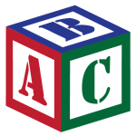 icon ABC