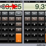 Calculator Secret Tips & Hints in iOS or iPhone