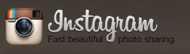 Top Hashtags on Instagram