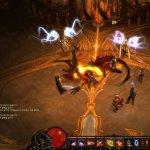 Diablo 3 dead in 6 hours of launching in Korea