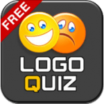 Logo Quiz Free
