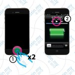3 Ways to Play Music in iPhone