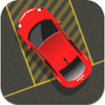Parking Frenzy 2.0 Solutions