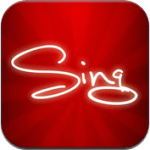 Sing Something
