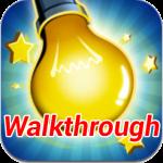 100 Lights Walkthrough for iPhone, iPad, iPod