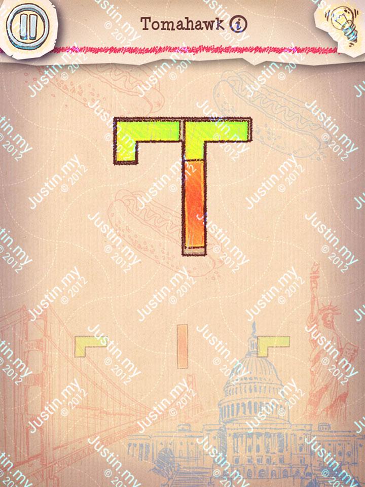 Doodle Fit 2 01 USA 01