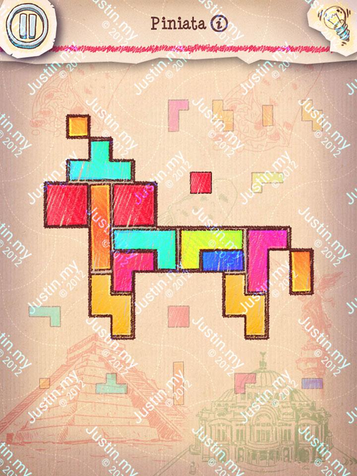Doodle Fit 2 02 Mexico 12