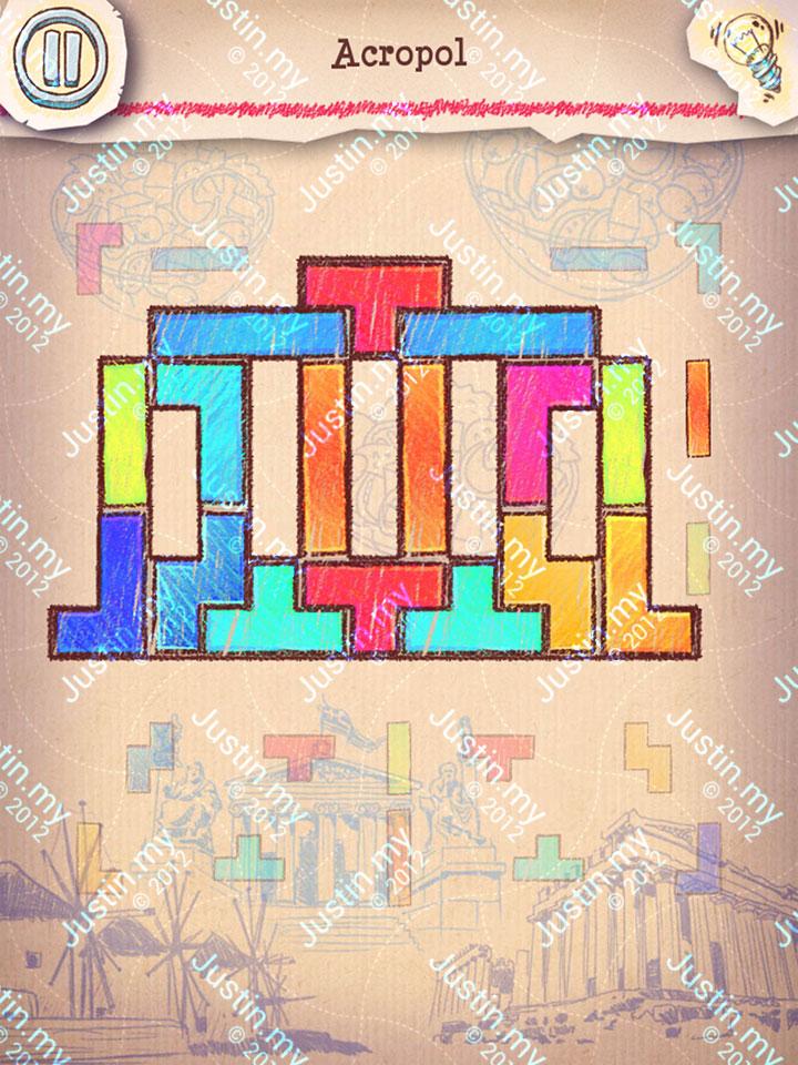 Doodle Fit 2 06 Greece 19