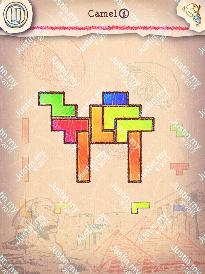 Doodle Fit 2 07 Egypt 10