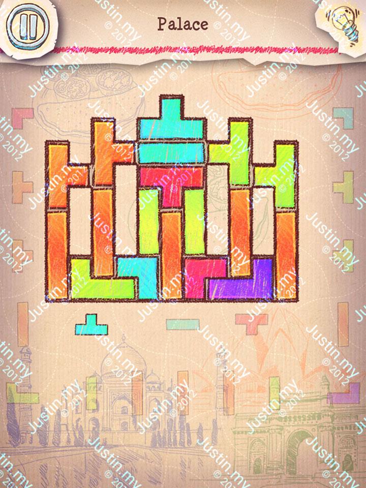 Doodle Fit 2 08 India 19