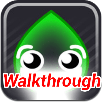 Meon Walkthrough