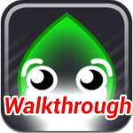 Meon Walkthrough updated to level 120