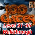 100-Gates-Level-31-35
