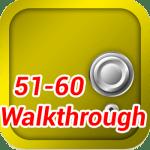Dooors Walkthrough Level 51-60 Update
