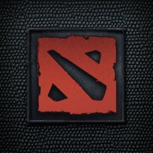 How to Swap Hero in Dota 2 ?