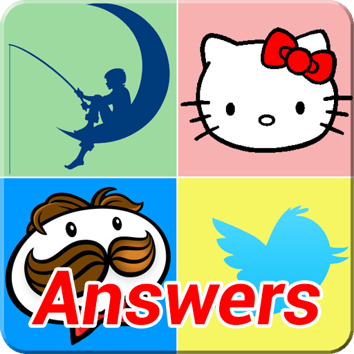 Logo Quiz Fun Plus Cheats