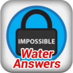 Impossible Test Water Answers