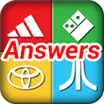 Logo Quiz Emerging Game Answers