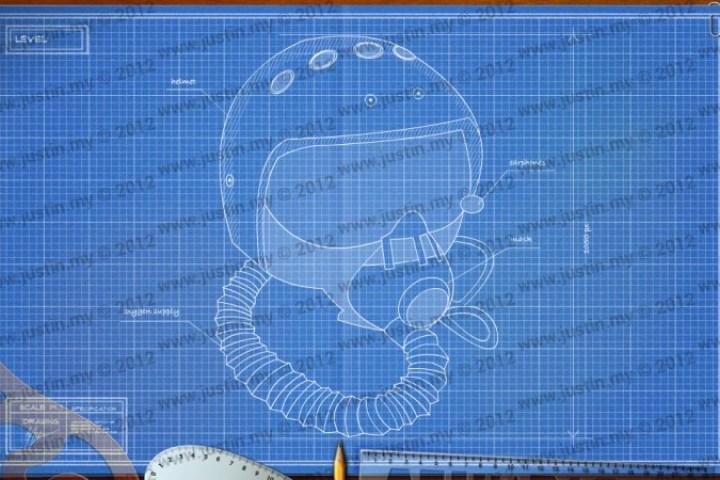 BluePrint 3D Military Level 23
