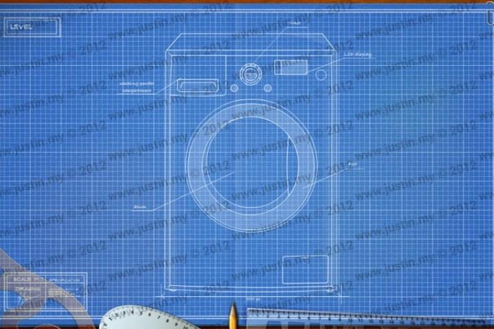 BluePrint 3D Tech Level 7