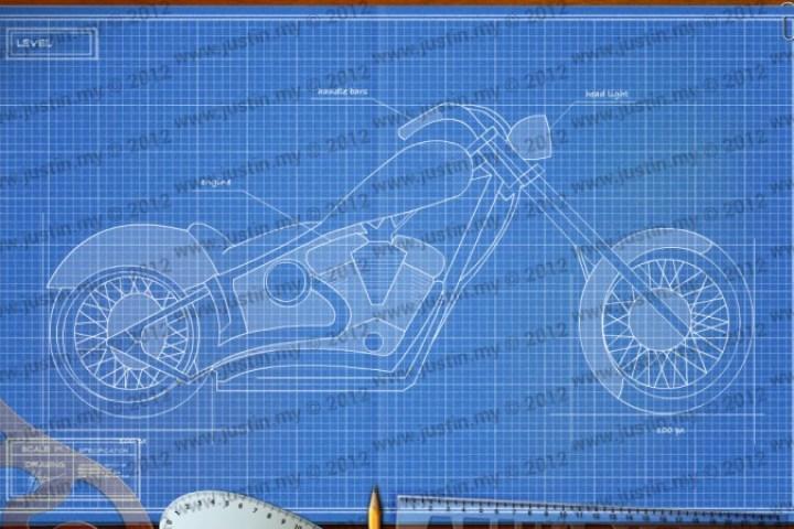BluePrint 3D Transport Level 13