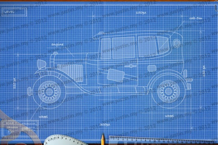 BluePrint 3D Transport Level 17