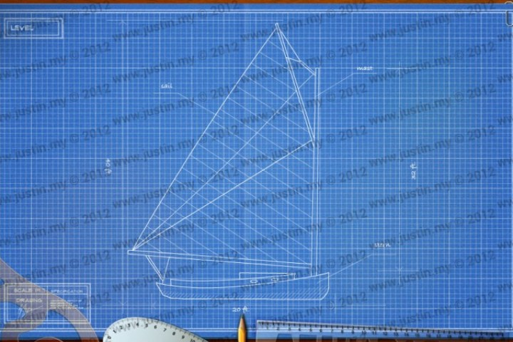 BluePrint 3D Transport Level 5