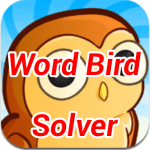 How to Cheat in Word Bird Supreme Game ?