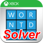 How to Cheat at Wordament using Wordament Solver