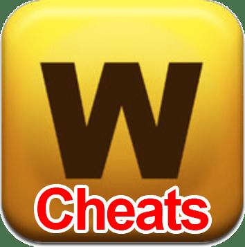 Wordy Cheats