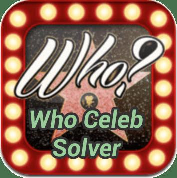 Who Celeb Cheats