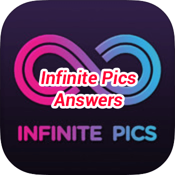 Infinite Pics Answers