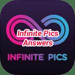 Infinite Pics Answers