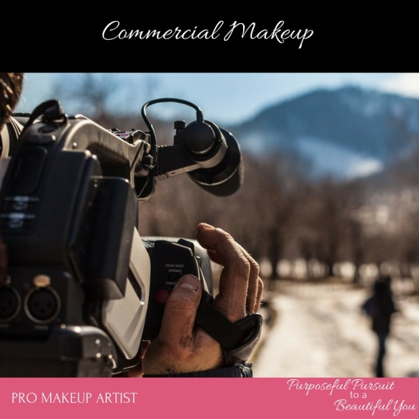 commerical makeup (1)