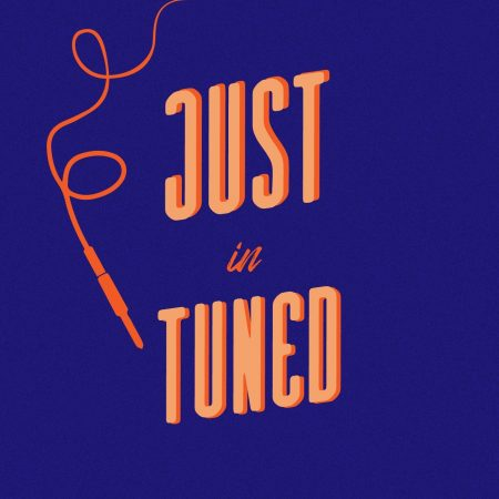 Just-in-tuned-podcast
