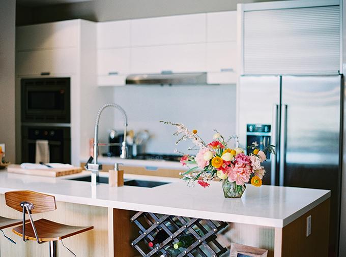 Inside My Kitchen // JustineCelina.comne-celina_inside-my-kitchen_3